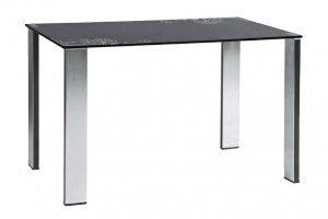 Кухонный стол Yoshi