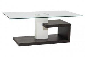 Журнальный столик Sava