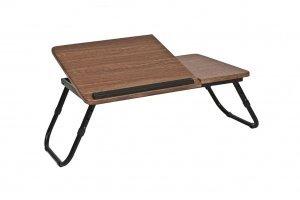 Столик для ноутбука B-26