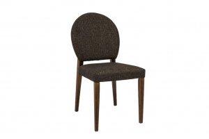 Мягкие стулья Aldo