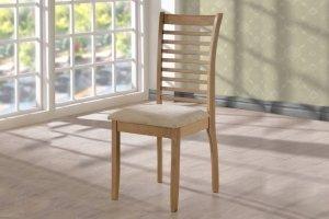 Деревянный стул 1020