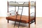 Кровать Fun Futon