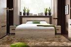 Кровать Elpasso в спальню