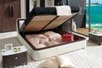 Кровать Bossa Nova с подъёмным механизмом