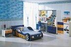 Детская кровать Kuba