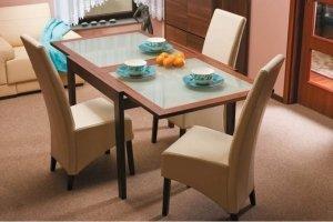 Обеденный стол Toledo