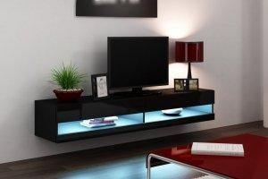 Купить тумбу под телевизор Vigo New